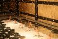 中之条ビエンナーレ2011 / 国指定重要文化財富沢家(中之条)