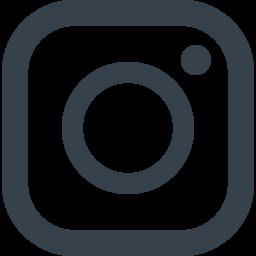 icon_062470_256